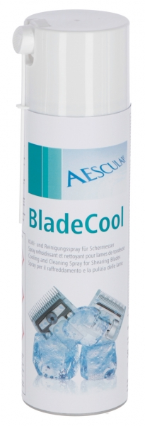 Aesculap Blad Cool 500ml